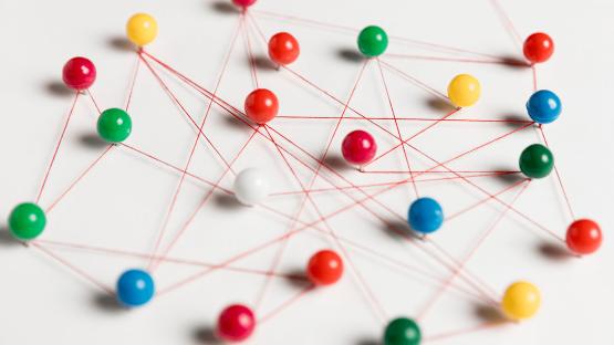Google làm việc thế nào: thu thập dữ liệu, lập chỉ mục & xếp hạng?