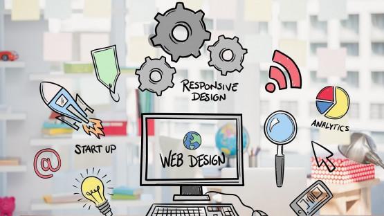 Website là gì & Tại sao Website lại quan trọng