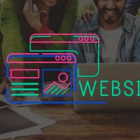 Thiết kế web giá rẻ? Tránh xa ra bạn nhé!