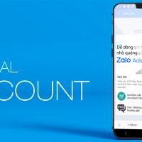 Tạo tài khoản Zalo Official Account qua 6 bước đơn giản