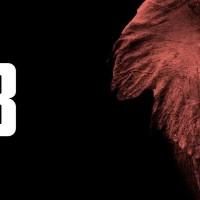 Laravel 8 có gì mới
